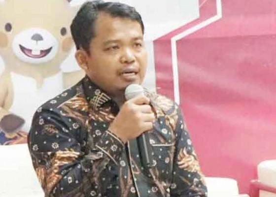 Nusabali.com - kpai-usul-pembelajaran-tatap-muka-ditunda