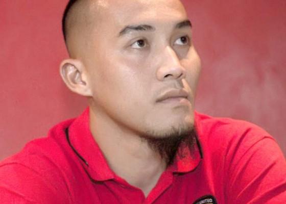 Nusabali.com - bali-united-butuh-waktu-kembalikan-kondisi-fisik