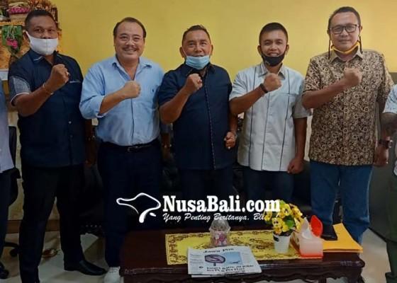 Nusabali.com - maju-dari-golkar-putra-winasa-siap-lepas-jabatan-asn