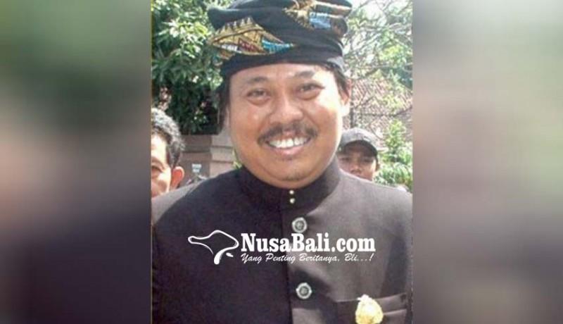 www.nusabali.com-ngurah-agung-ngaku-kecewa