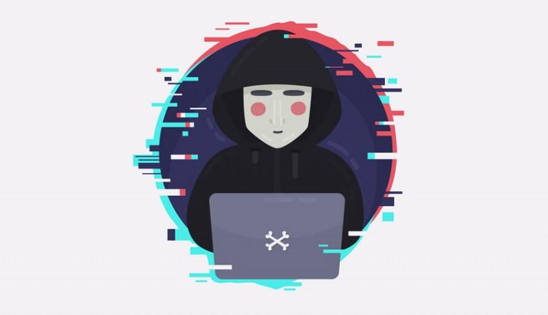 www.nusabali.com-tipe-serangan-cyber-di-internet