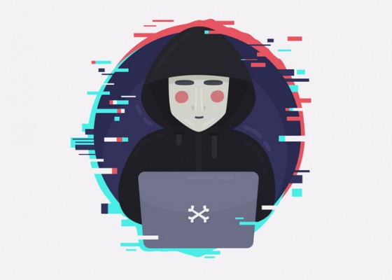 Nusabali.com - tipe-serangan-cyber-di-internet
