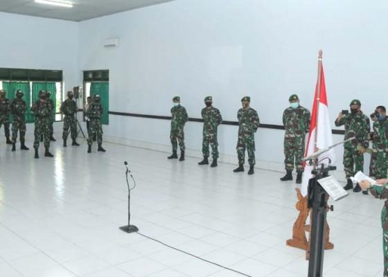 Nusabali.com - 400-siswa-secata-tni-ad-mulai-mengikuti-pendidikan