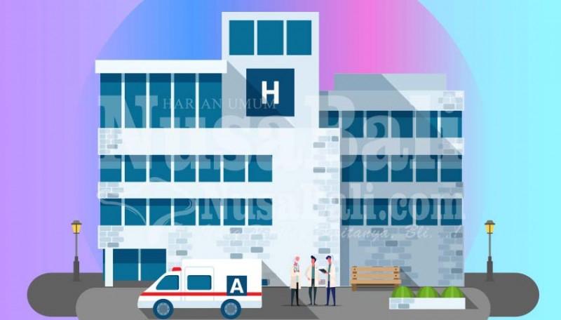 www.nusabali.com-52-pasien-covid-19-dirawat-di-rsup-sanglah