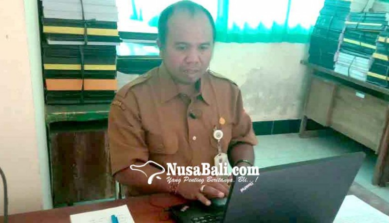 www.nusabali.com-disdikpora-gelar-pelatihan-online