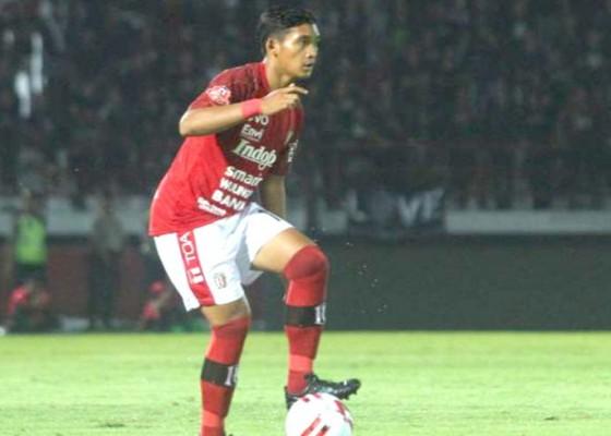 Nusabali.com - pemain-bali-united-setuju-ada-penambahan-tim-liga-1