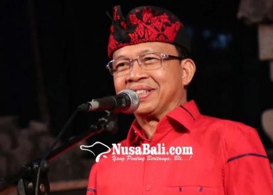 Nusabali.com - pemungutan-suara-pilkada-bisa-disiasati-sampai-sore