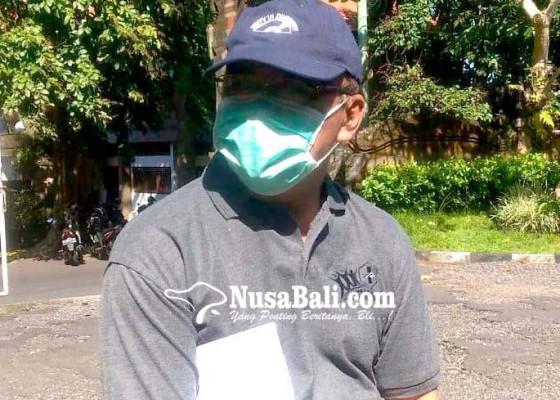 Nusabali.com - pembangunan-tiga-puskesmas-di-bangli-tahap-tender
