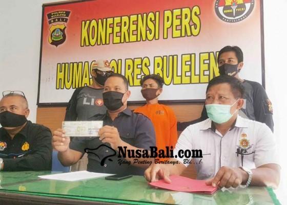 Nusabali.com - komplotan-garong-motor-masuk-dpo