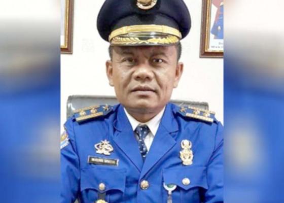 Nusabali.com - kebakaran-saat-wfh-capai-42-kasus