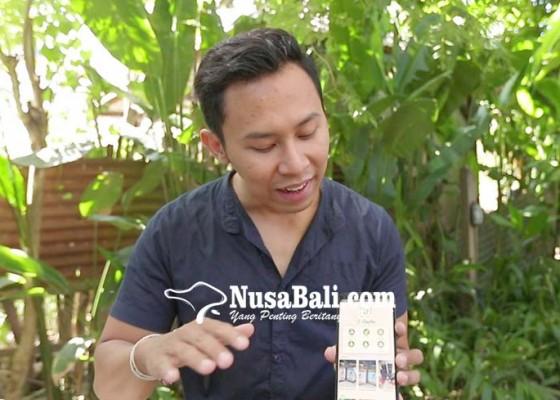 Nusabali.com - aplikasi-dusadha-aplikasi-partner-kesehatan-berdasarkan-ayurveda