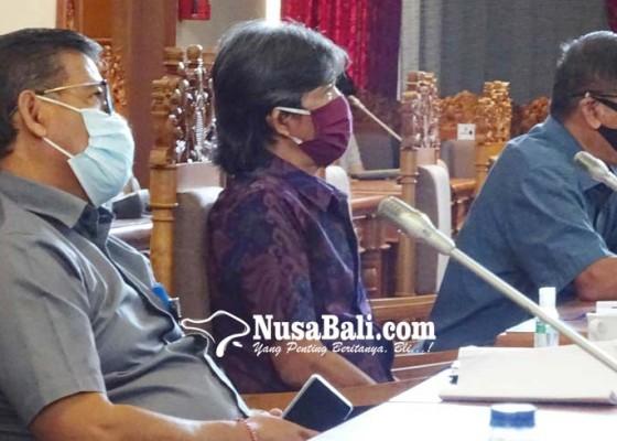 Nusabali.com - dewan-minta-dana-hibah-ke-masyarakat-tidak-digeser