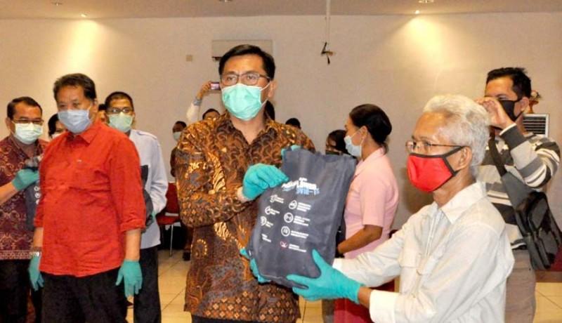 www.nusabali.com-cegah-stunting-pemkab-tabanan-kampanyekan-gemar-makan-ikan