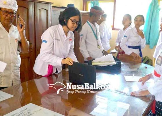 Nusabali.com - kenaikan-kelas-smasmk-secara-online