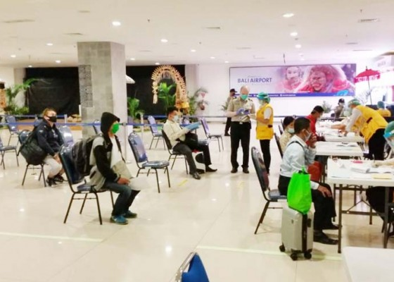 Nusabali.com - sejumlah-maskapai-mulai-beroperasi-di-bandara-internasional-ngurah-rai