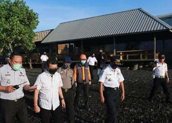 Nusabali.com - 5-warga-ditolak-masuk-nusa-penida