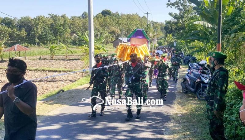www.nusabali.com-almarhum-sempat-berencana-pulang-galungan-mendatang