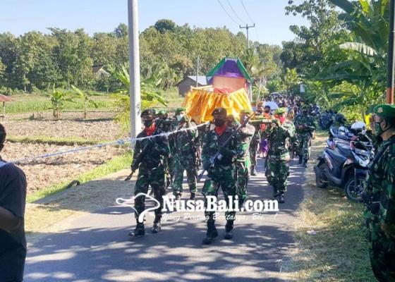 Nusabali.com - almarhum-sempat-berencana-pulang-galungan-mendatang