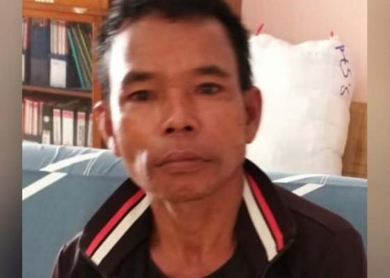 Nusabali.com - pandemi-covid-19-dinsos-bali-banjir-orang-telantar