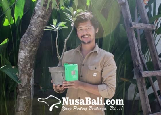 Nusabali.com - punyantalk-inovasi-teknologi-pemenang-denpasar-innovation-day-2020