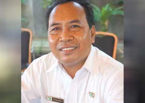 Nusabali.com - tirta-tohlangkir-perpanjang-gratiskan-rekening-air