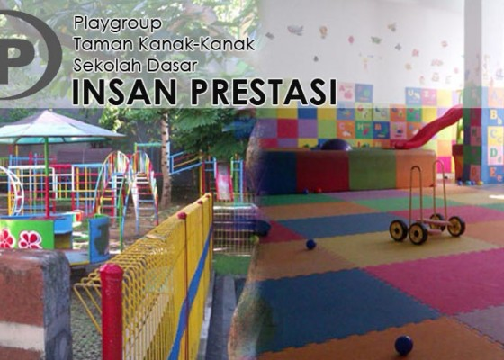 Nusabali.com - pendidikan-insan-prestasi