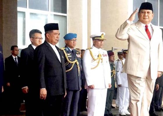 Nusabali.com - gerindra-ungkap-prabowo-siap-maju-pilpres-2024