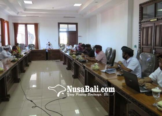 Nusabali.com - bedulu-kembalikan-bst-puluhan-juta