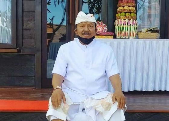 Nusabali.com - forki-badung-bidik-juara-umum