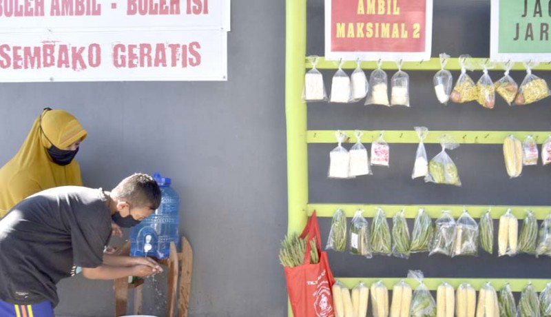 www.nusabali.com-bahan-pangan-gratis