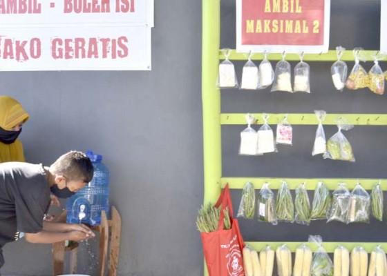 Nusabali.com - bahan-pangan-gratis