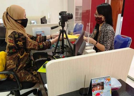 Nusabali.com - imigrasi-mulai-buka-layanan-permohonan-via-online