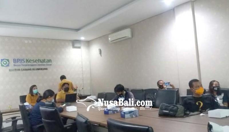 www.nusabali.com-penunggak-iuran-bpjs-dapat-kelonggaran