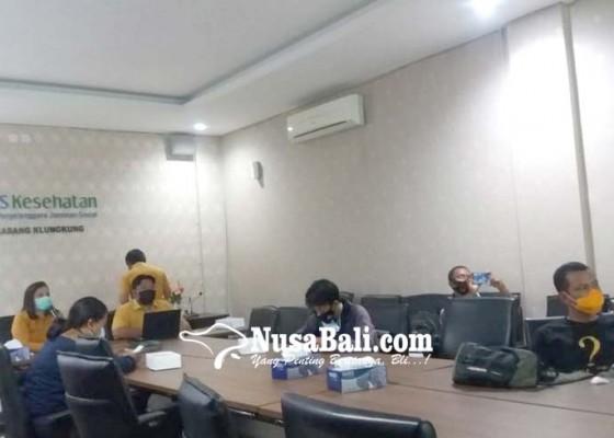 Nusabali.com - penunggak-iuran-bpjs-dapat-kelonggaran
