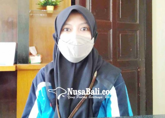 Nusabali.com - gugatan-cerai-di-buleleng-turun-selama-pandemi