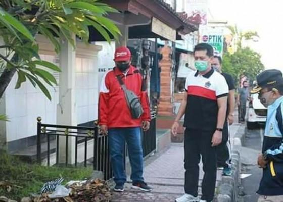 Nusabali.com - masyarakat-masih-malas-pilah-sampah