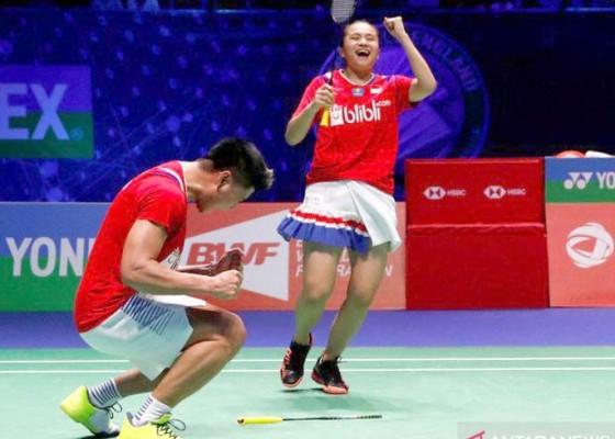 Nusabali.com - praveenmelati-targetkan-emas-olimpiade-tokyo