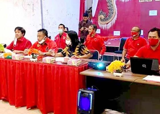 Nusabali.com - bulan-bung-karno-pdip-bangli-gelar-lomba-pidato-virtual