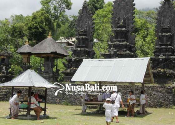 Nusabali.com - dibangun-di-tengah-semangat-awas-bencana