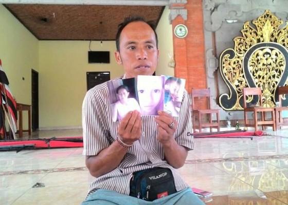Nusabali.com - putu-suparmi-kabur-dari-rumahnya-dalam-kondisi-hamil-3-bulan