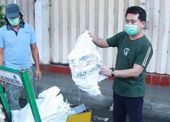 Nusabali.com - tak-pilah-sampah-3-toko-ditipiring