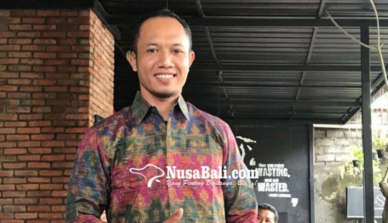 www.nusabali.com-pendaftaran-pasangan-calon-pilkada-badung-mulai-4-september