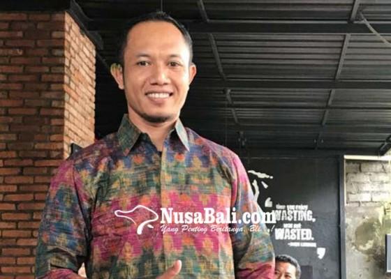 Nusabali.com - pendaftaran-pasangan-calon-pilkada-badung-mulai-4-september