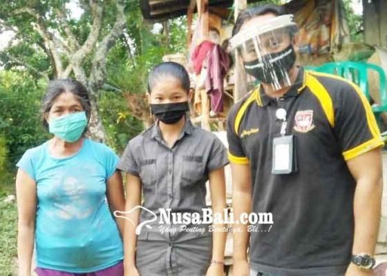 Nusabali.com - sman-bali-mandara-terima-141-siswa-baru