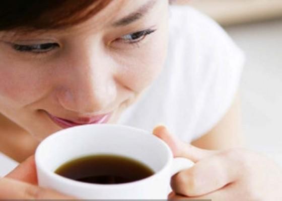 Nusabali.com - kesehatan-kopi-secukupnya