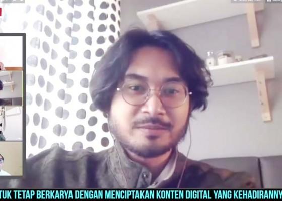 Nusabali.com - bikin-konten-jangan-sekadar-viral-tapi-juga-harus-positif