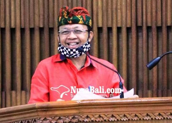 Nusabali.com - kita-sudah-biasa-dikeroyok
