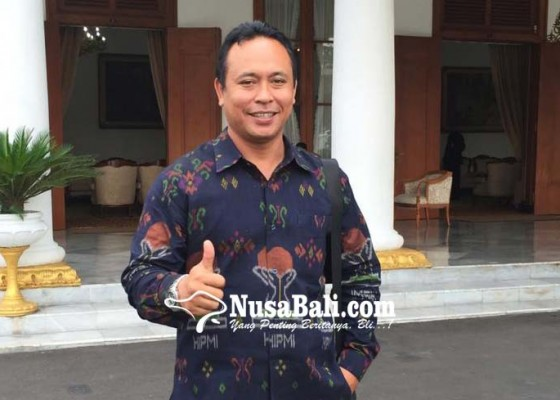 Nusabali.com - krbb-segera-rapatkan-barisan-lanjutkan-penjaringan