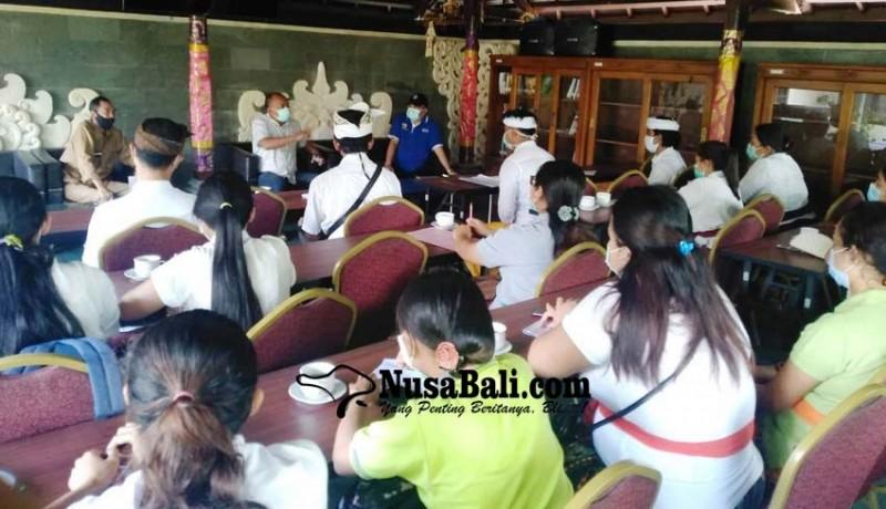 www.nusabali.com-bupati-janjikan-perawat-pengabdi-jadi-pegawai-kontrak