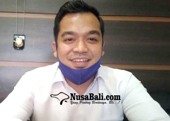 Nusabali.com - pandemi-bikin-kriminalitas-di-buleleng-menurun